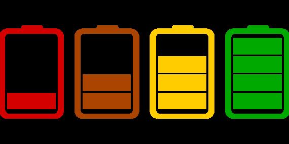 2016-11-02-1478109139-843530-batteries1379208.png