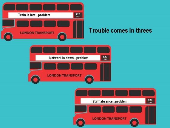 2016-11-02-1478122062-4614073-Buses.jpg
