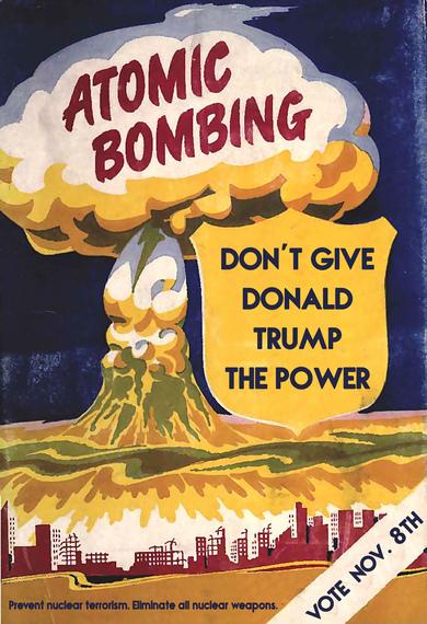 2016-11-03-1478175957-4926738-AtomicBombing.jpg