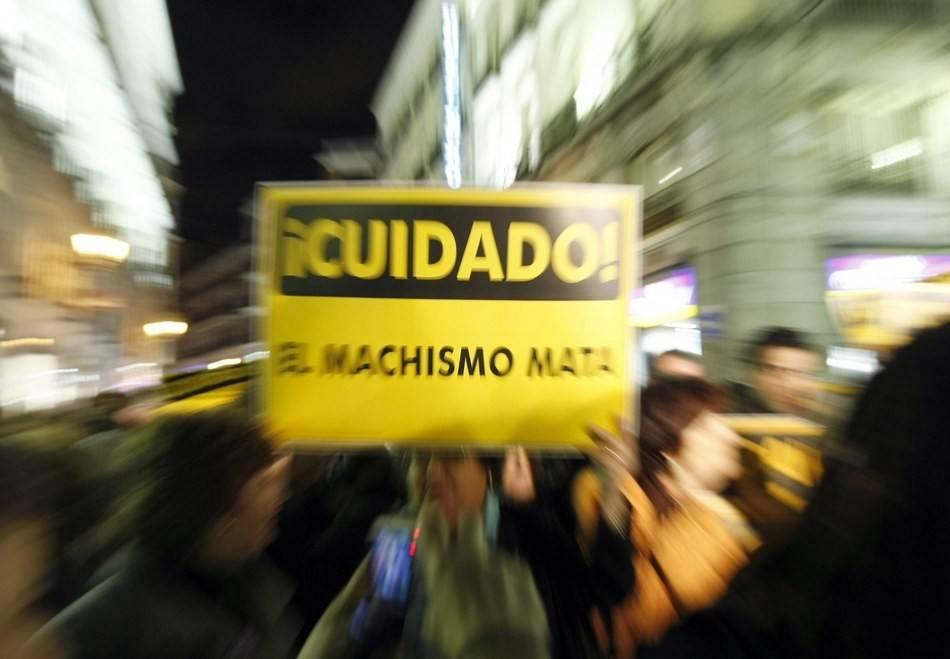 2016-11-03-1478181323-16951-machismo.jpg