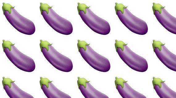 2016-11-03-1478184973-5947678-eggplantemoji.0.0.jpg