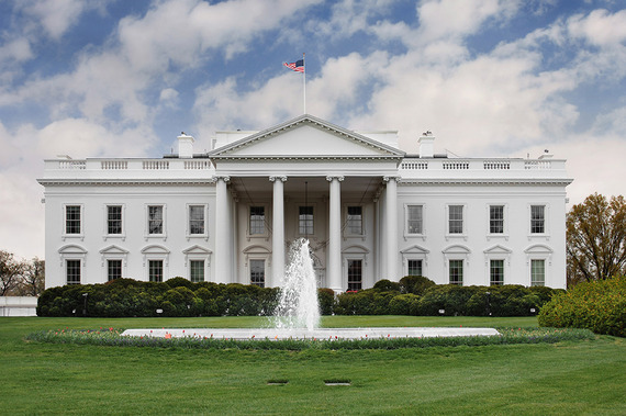 2016-11-03-1478187656-6903184-whitehouse.jpg