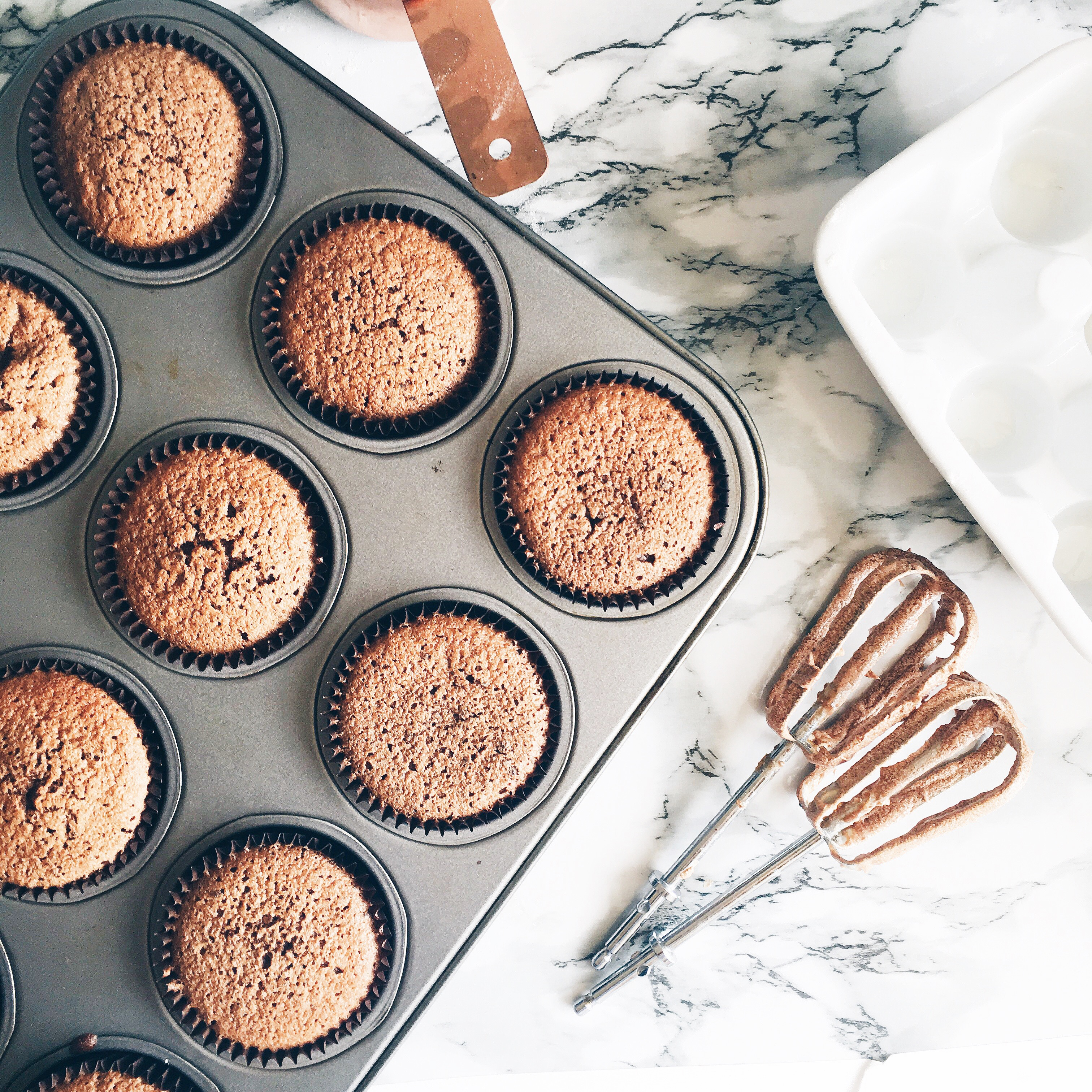 6 Tips For A Kitchen You Can Love For A Lifetime: Baking Safety: When Bake-Off Inspiration Doesn't Go To Plan