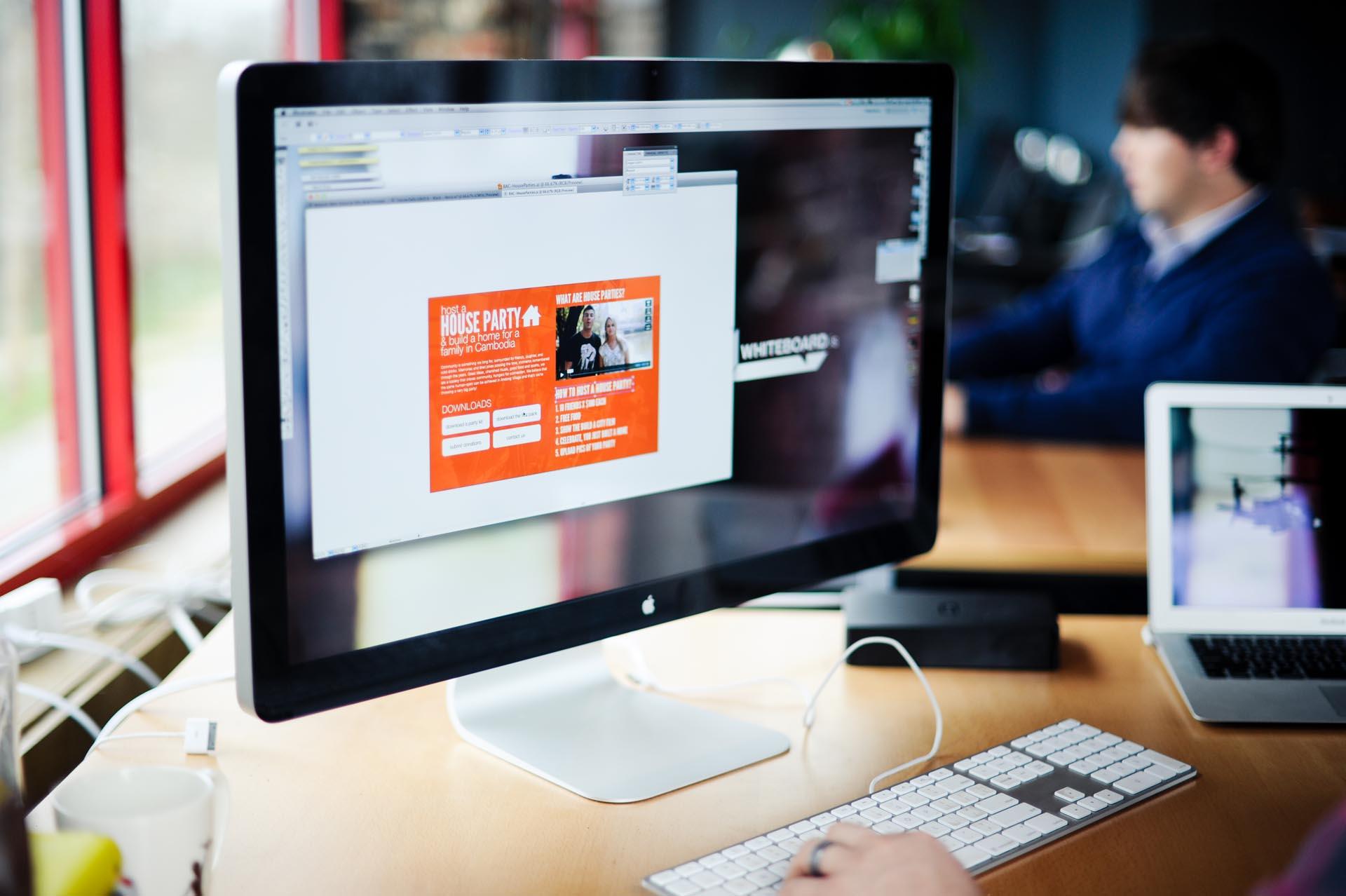 15 consejos para optimizar su sitio de weblog para la optimización del motor de búsqueda en línea