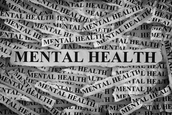 2016-11-04-1478221514-4496673-mentalhealths.jpg