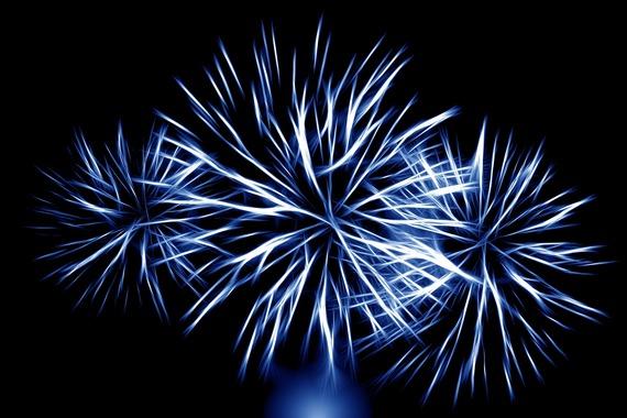 2016-11-04-1478260870-7487722-fireworks1638725_1920.jpg