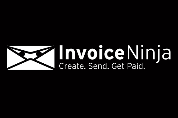 How To Track Your Invoices The Best Tools HuffPost - Invoice ninja review