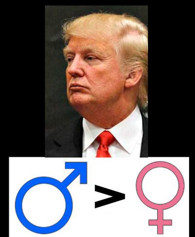 2016-11-04-1478277833-7624199-TrumpMessage.jpg