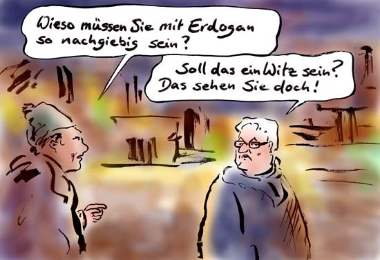 2016-11-04-1478277940-1917474-HP_erdogangehtgegenGegnervor.jpg