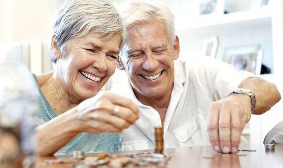 2016-11-04-1478286139-2485899-Pensionssavingsbudgetretirement566264.jpg