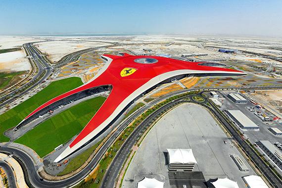 2016-11-05-1478361139-1183045-FerrariWorldAbuDhabiphotograph.jpg