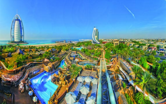 2016-11-05-1478361210-3885967-Wild_Wadi_Waterpark__Panoramic_View_Day_Shot.jpg
