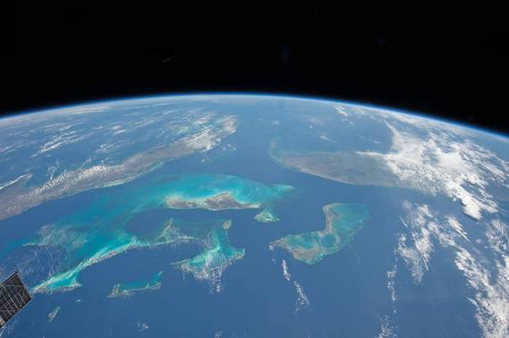 2016-11-05-1478368048-9333334-Caribean.jpg