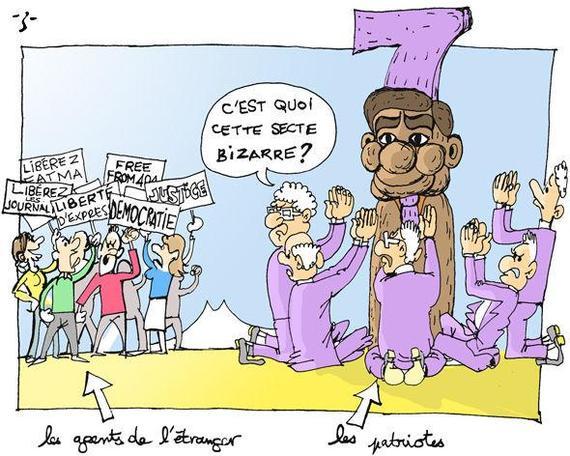 2016-11-05-1478372284-9426406-debat_tunisie_caricature_benali_7.jpg