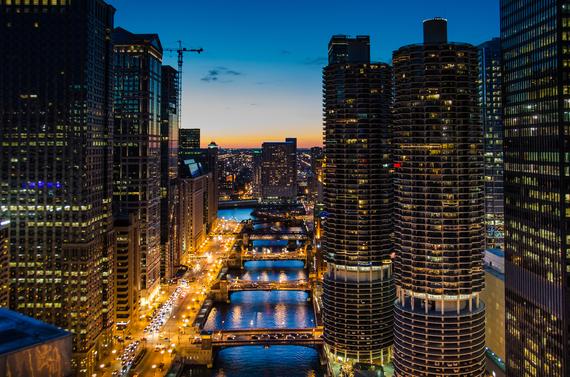 2016-11-06-1478419947-2873784-ChicagoRiver.jpg
