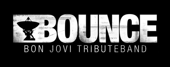 2016-11-06-1478430560-9640936-bouncelogo.jpg