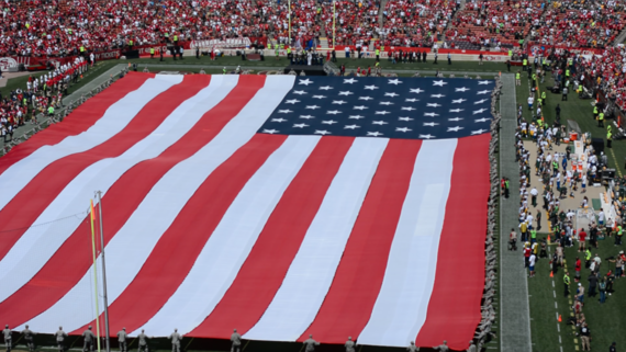 2016-11-06-1478443395-6675930-AmericanFlag.png