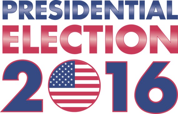 2016-11-06-1478443947-4389322-presidentialvoting1311753_960_720.png