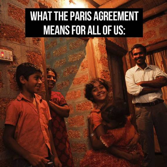 2016-11-06-1478449866-6992148-What_Paris_means_to_us11.jpg