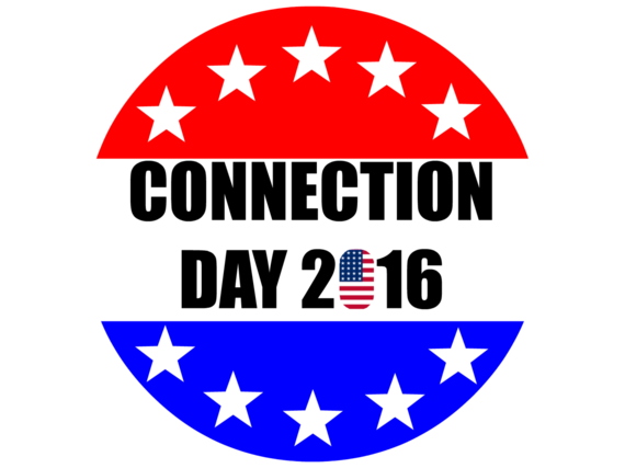 2016-11-06-1478455005-8211578-ConnectionDay2.png