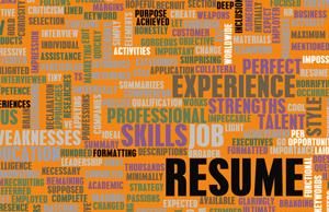 2016-11-06-1478464435-6862509-resume.jpg