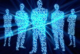 2016-11-07-1478525456-4385590-big_data_people.png