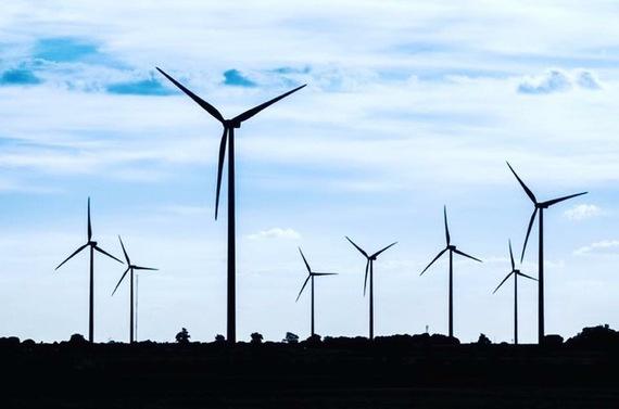 2016-11-07-1478532315-7242982-windfarm.JPG