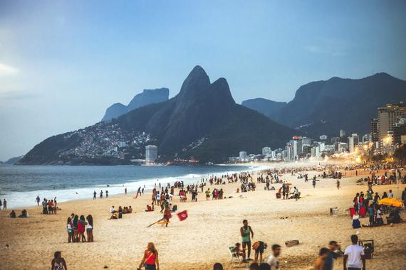2016-11-07-1478532558-5363784-Brazil.jpg