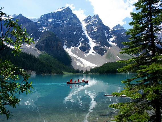 2016-11-07-1478532594-137885-Canada1.jpg