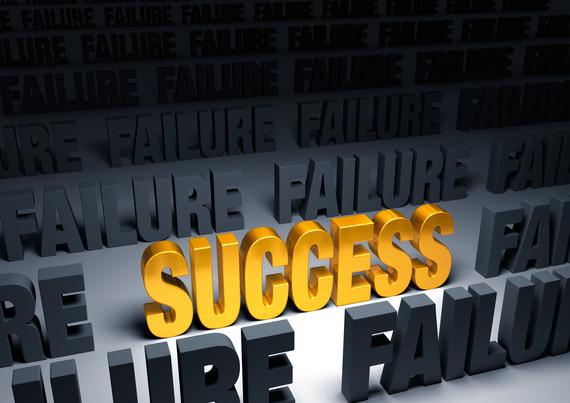 2016-11-07-1478535888-2770023-successandfailures.jpg