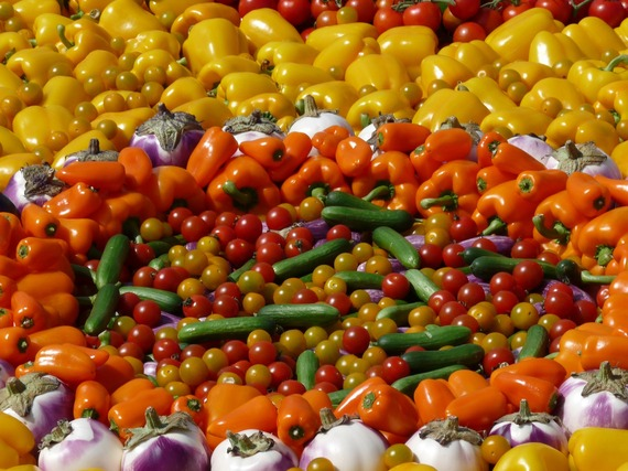 2016-11-07-1478548078-3567122-vegetables233344_1920.jpg