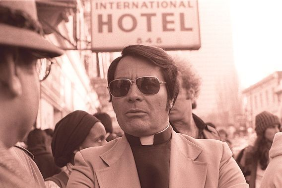 2016-11-07-1478548161-6151381-Jim_Jones_in_front_of_the_International_Hotel_568_378.jpg