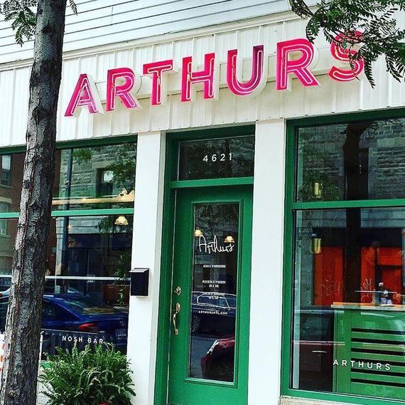 2016-11-07-1478551733-2981323-Arthurs.jpg
