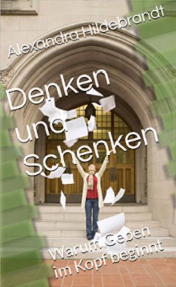 2016-11-08-1478613165-1229735-CoverDenkenundSchenken.PNG