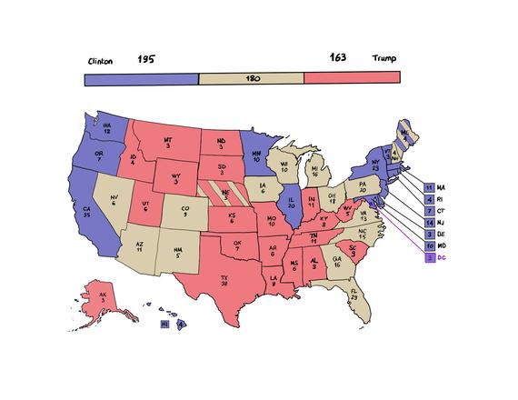 2016-11-08-1478617172-4446460-ElectoralMapwithSwingStates.jpg