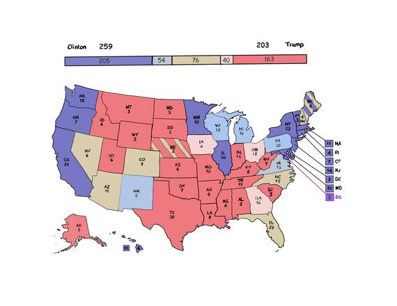 2016-11-08-1478617216-4627058-ElectoralMapwithSwingStates2.jpg