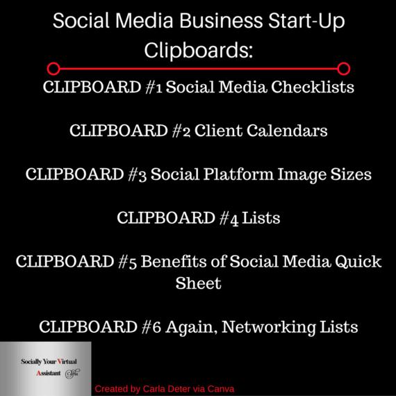 2016-11-08-1478618661-7158905-SocialMediaBusinessStart_Up_Clipboard_Organizing_CarlaDeter.png