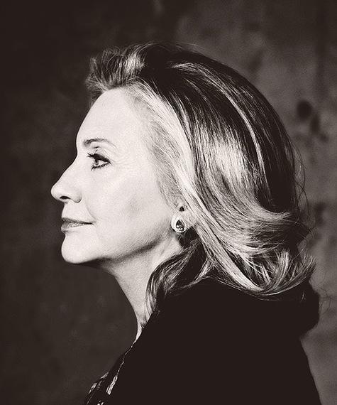 2016-11-08-1478618853-7198430-Hillary2.jpg