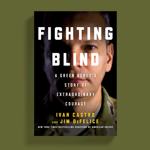 2016-11-08-1478623513-5625436-fightingblindcover.png