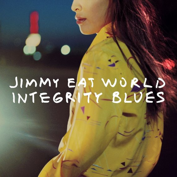 2016-11-08-1478638671-1661077-Jimmyeatworldintegrityblues.jpg