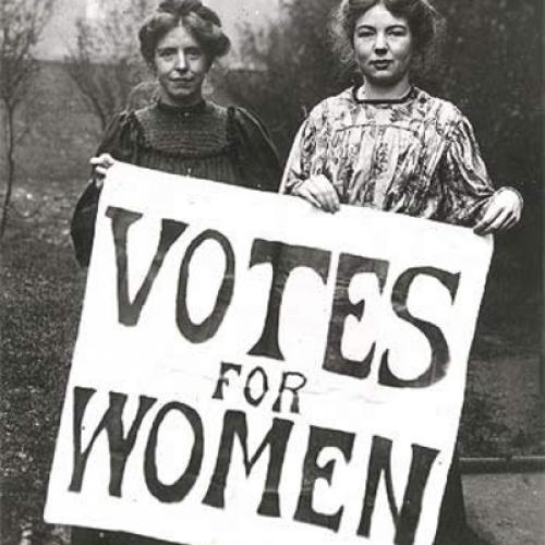 2016-11-08-1478641904-4847374-votesforwomen.jpg
