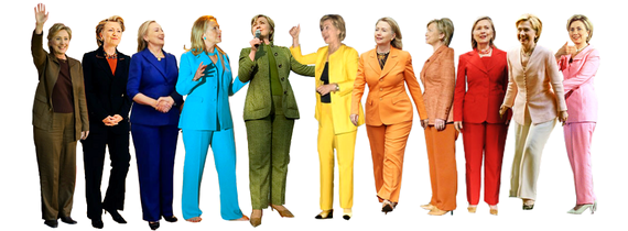 2016-11-08-1478641949-7901459-HillaryClintonPantsuitRainbow.png