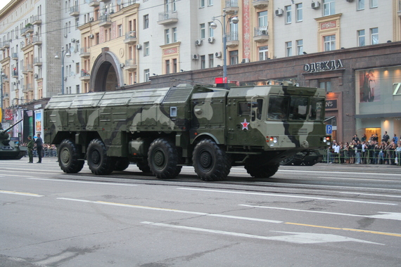 2016-11-09-1478669846-5997419-Moscow_Victory_Parade_2010__Training_on_May_4__img14.jpg