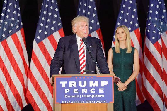 2016-11-09-1478674727-4828854-Donald_Trump_at_Aston_PA_September_13th_3a.jpg