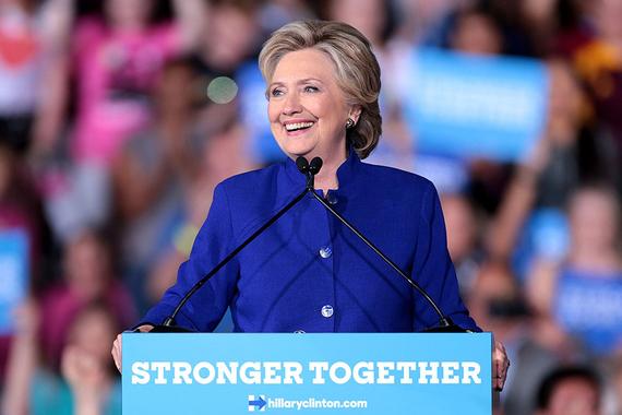 2016-11-09-1478675382-6835256-Hillary_Clinton_30648567812.jpg