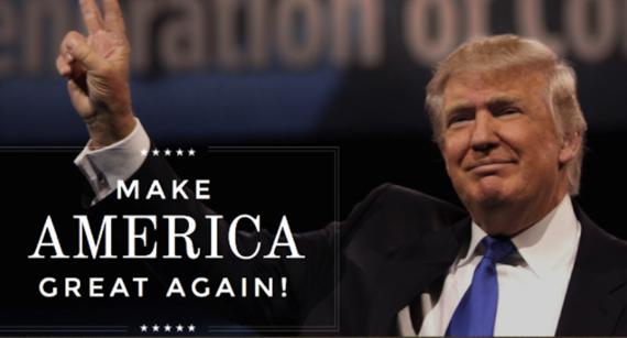2016-11-09-1478687899-8069251-DonaldTrump.png