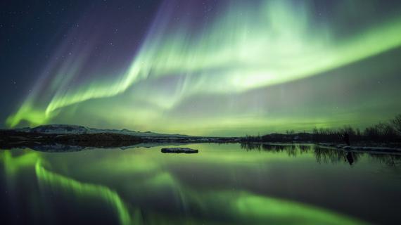 2016-11-09-1478691046-2194919-northern_lights_iceland10.jpg