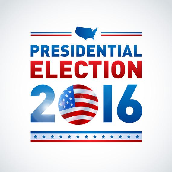 2016-11-09-1478699297-4445507-635957686055861866599110806_bigstockUSApresidentialelection73498186.jpg