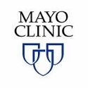 2016-11-09-1478708593-4857897-Mayoclinic160125x125.jpg
