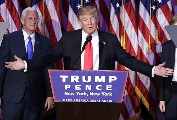 2016-11-09-1478709627-213569-TrumpPence.jpg